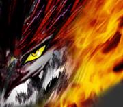 鷹戦士学園〜Japanese manga〜さんのプロフィール