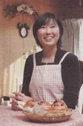 岡本パンスタジオさんのプロフィール