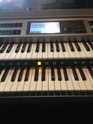 あおきエレクトーン・ピアノ教室