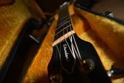しがない学生のギターブログ