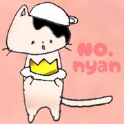 猫カフェランキング『なんばーにゃん』