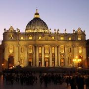 Buon viaggio!   − イタリア語学留学記 −