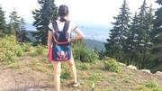 *miyopi* 大学留学 in Vancouver