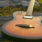 ギター講師のレッスン動画やギターや音楽の話