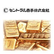セントラルマーケットコラム〜経済金融・コモディティ