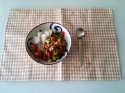 食いしんぼsanaの「舌の記憶」
