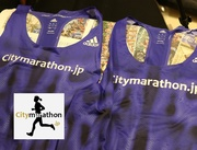 日本の市民マラソンCitymarathon.jp