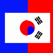 嫌韓日本人と親韓日本人