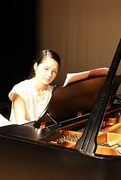 ベルスーズ・ピアノ教室