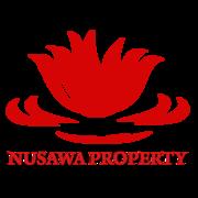 Nusawa Property Blog -バリ島不動産・移住-