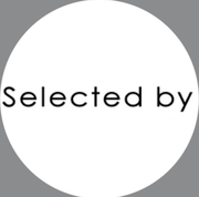 Selected by