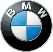 BMWおすすめのカーケア用品 メンテナンス方法