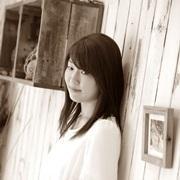 Yukaさんのプロフィール
