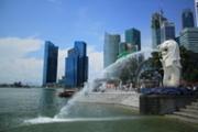 シンガポール 観光さんのプロフィール