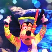 Doki Doki Disney