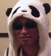 名古屋K-POPファンクラブ