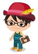DMM英会話で楽しくTOEIC900点台!(^-^
