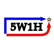 合同会社5W1Hさんのプロフィール