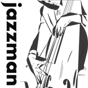 ジャズを聴くスピーカー =jazzman=