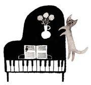 ポピュラーピアノサークル「PopsPianoの会」