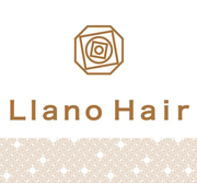 Llano Hair blog ラノヘアー ブログ