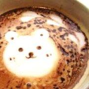 クマ熊対策.JP