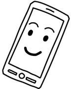 関西携帯MNP一括0円情報