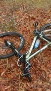 マウンテンバイク始めます⁈のブログ