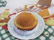 EMIKOパン&お菓子サロン(金沢市のパン教室)