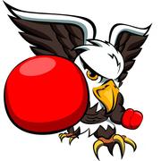 Eagle FX