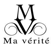 maveriteさんのプロフィール