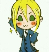 happy☆happy