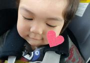 r.mama's  blog♡
