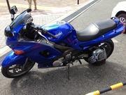 けいちゃんのバイクブログ