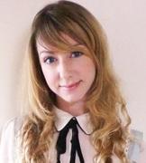 北欧女子が見つけた日本の不思議