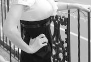 女装用ガードル アネロソラレさんのプロフィール