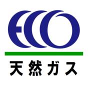 北関東CNG車普及委員会