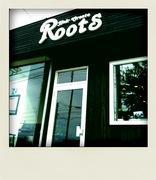 小樽『美容室Roots』のイロイロ*