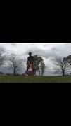 導体ゴルファーk2先生のゴルフブログ