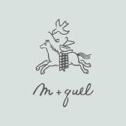 器、生活雑貨、輸入子供服のお店「エムケル」のブログ