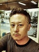 姫路 美容室 オリジンのブログ
