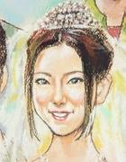 東京で家族で、あずましく暮らすためのブログ