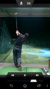 おきなわゴルフ.com