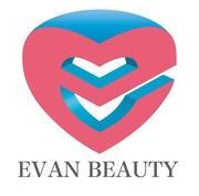 EVAN の美容ブログ!