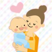 血管腫の赤ちゃんと私の治療・闘病ブログ