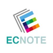 ECサイト売上支援のための情報サイト