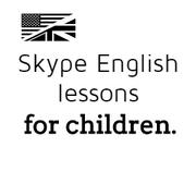 子供オンライン英会話の体験談 SEL for children