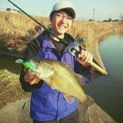 FISHING UTOPIA