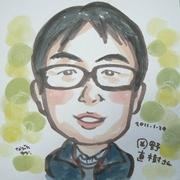 岡野俳句さんのプロフィール