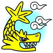 名古屋体験ブログ